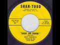 Big John And Hot Toddys - Shakin And Stompin